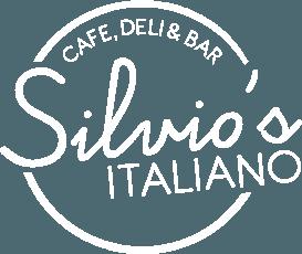 Silvio's Italiano
