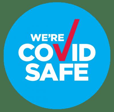 Silvio's Italiano Covid Safe